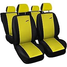 suchergebnis auf f r sitzbez ge autositzbez ge. Black Bedroom Furniture Sets. Home Design Ideas