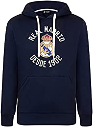ropa real madrid online
