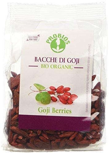 probios-bacche-di-goji-150-gr