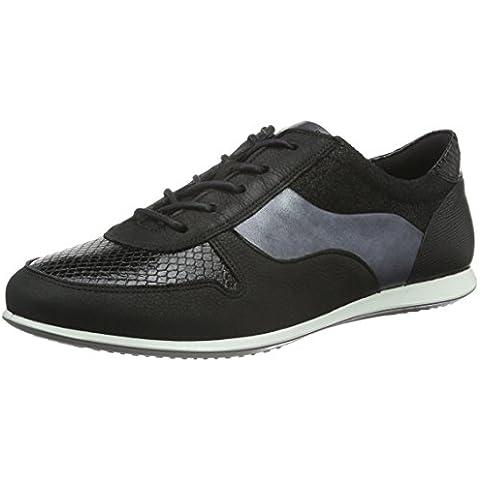 ECCO Touch Sneaker - Zapatillas Mujer