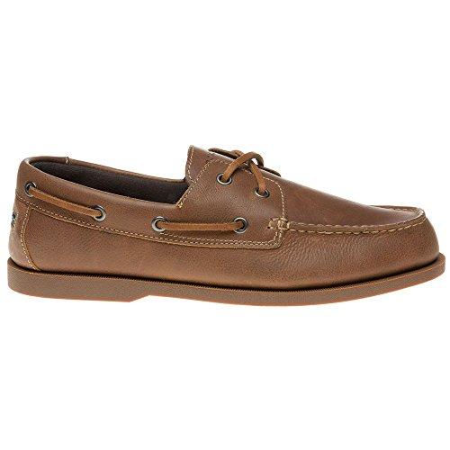Rockport Seamere 2 Herren Schuhe Beige Beige