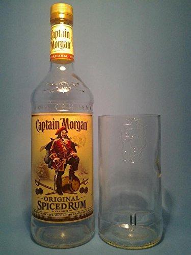 captain-morgan-tall-recycled-glass-liquor-bottle-tumbler-by-bottle-heaven