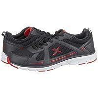 Kinetix BALDOR Erkek Spor Ayakkabılar