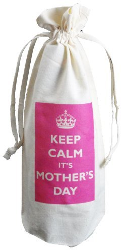 keep-calm-its-mothers-day-natural-cotton-drawstring-wine-bottle-bag-by-the-cotton-bag-store-ltd