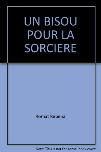 """<a href=""""/node/853"""">Bisou pour la sorcière</a>"""
