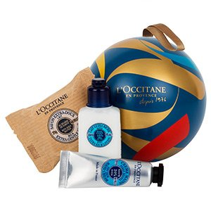 loccitane-shea-butter-christmas-ball-ornament-set-3-artikel-2016