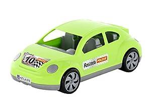 Polesie 61492 Mercury, Racing Car - Vehículos de Juguete