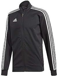 9b225d1c5871 Amazon.fr   adidas - Manteaux et blousons   Homme   Vêtements