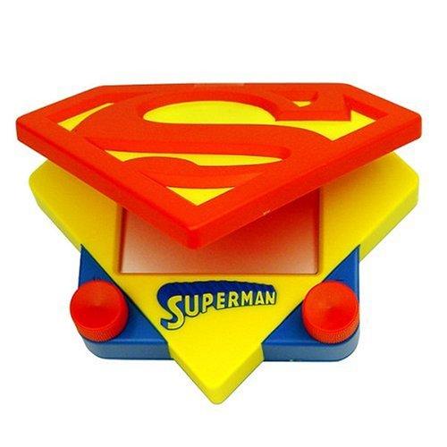 classic-superman-tasca-etch-a-sketch