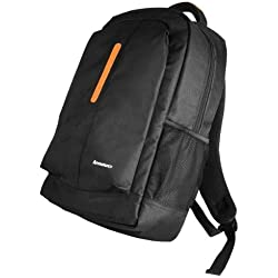"Original Lenovo Laptop BAG/ Backpack-14"" 15"" 16"""