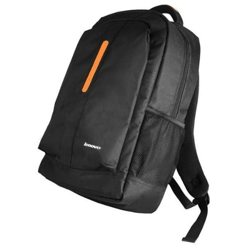 """Original Lenovo Laptop BAG/ Backpack-14"""" 15"""" 16"""""""