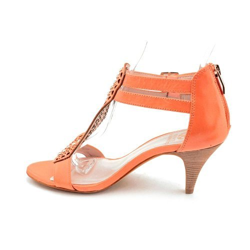 vince-camuto-sandalias-de-vestir-para-mujer-color-naranja-talla-41