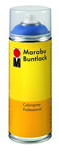 marabu-sprhfarbe-buntlack-anthrazit-400-ml-dose-210118072