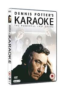 Dennis Potter's Karaoke [DVD]