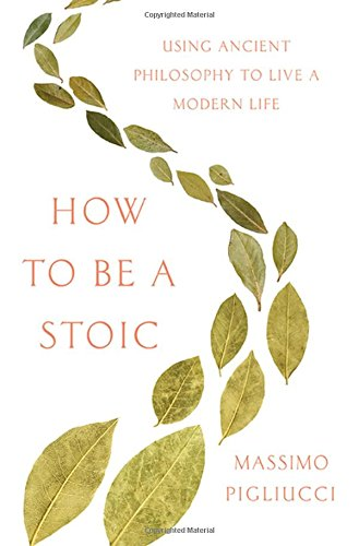 Pdf download how to be a stoic by massimo pigliucci ebook how to be a stoic ebook epub pdf prc mobi azw3 download for kindle mobile tablet laptop pc e reader author massimo pigliucci how to be a stoic by massimo fandeluxe Image collections