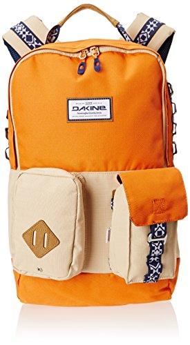 Dakine Rucksack Mod 23L Liter Schulrucksack Streetpack Backpack Dune Dune