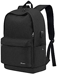 c3d6f2bf34 School Bags  Amazon.co.uk
