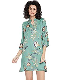 FEMELLA Women s Dresses Online  Buy FEMELLA Women s Dresses at Best ... 6743b7e60