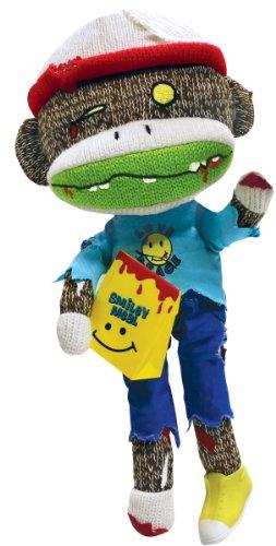 planet-sock-monkey-doll-eaton-dedd