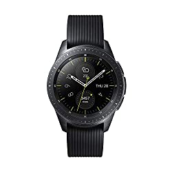 TELEFONÍA, SmartWatch, SmartWatch, Samsung Galaxy Watch 42mm Black Bt