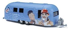 Busch - Juguete de modelismo ferroviario (BUSCH 44981)