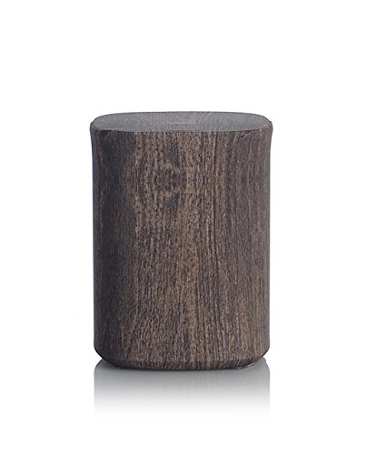 coloryoursound-woodstock-20-passgenauer-uberzug-fur-sonos-play1-braun