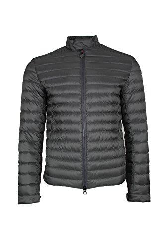 Preisvergleich Produktbild Colmar Down Jacket Punk Jacke Daunenjacke