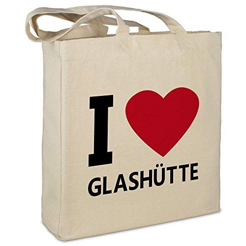 stofftasche-mit-stadt-ort-glashutte-motiv-i-love-farbe-beige-stoffbeutel-jutebeutel-einkaufstasche-b