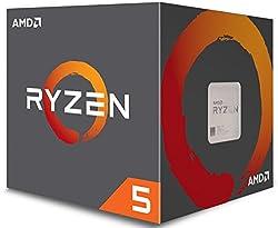 Amd Ryzen 5 1500x Prozessor