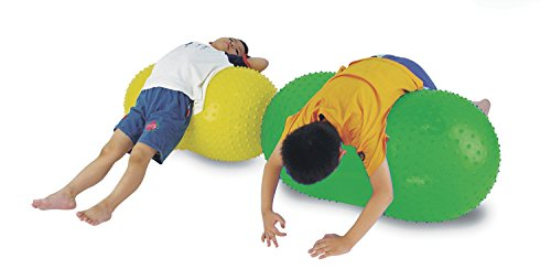 Cando 60 X – Exercise Balls & Accessories