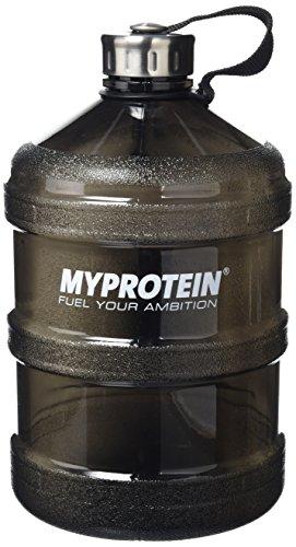 Myprotein Unisex Hydrator, –