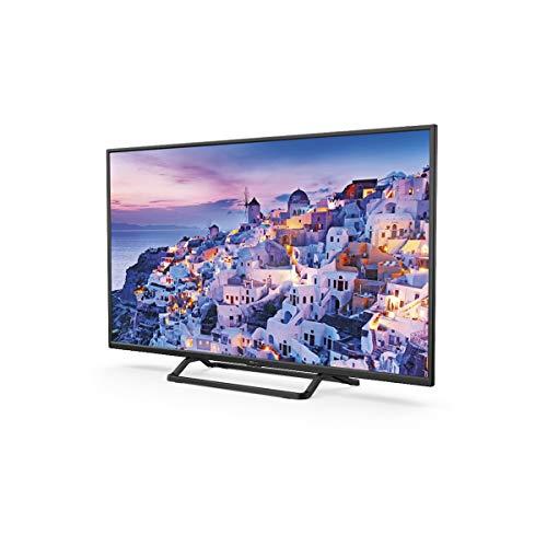41ogs6Q1BbL - Televisor Led 40 Pulgadas Full HD, TD Systems K40DLX9F. Resolución 1920 x 1080, 3X HDMI, VGA, USB Reproductor y Grabador.