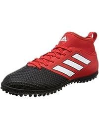adidas Ace 17.3 Primemesh Tf, Botas de Fútbol para Hombre