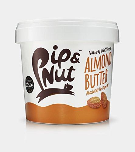 Pip-Nut-Almond-Butter-1000g