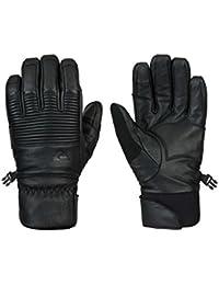 Herren Handschuh Quiksilver Travis Rice Natural Handschuhe Gore-Tex