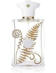 AMOUAGE Bracken Homme Eau de Parfum 100 ml