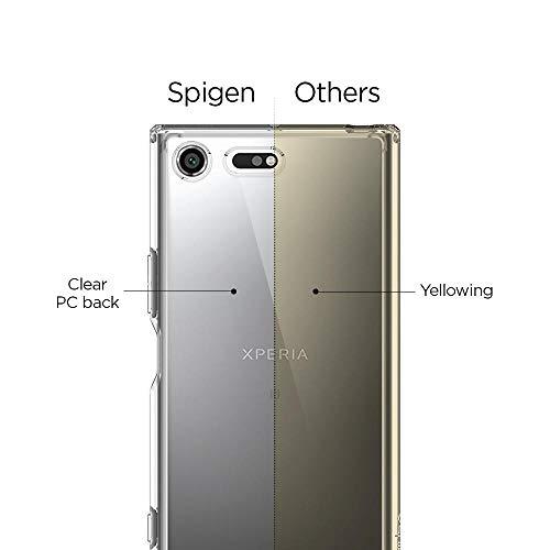 Spigen G10CS21969