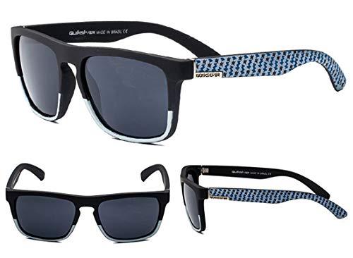 Aoweika Retro Polarisierte Damen Sonnenbrille Überbrille POLARISIERTE SONNENÜBERBRILLE für Damen Brillenträger Ideal Radbrille Autobrille UV400 Schutz