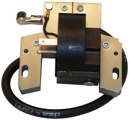 120 mm Arrondie 110 mm Droite poign/ée de Remplacement pour Le Lancer du Marteau IAAF POLANIK 115 mm 130 mm