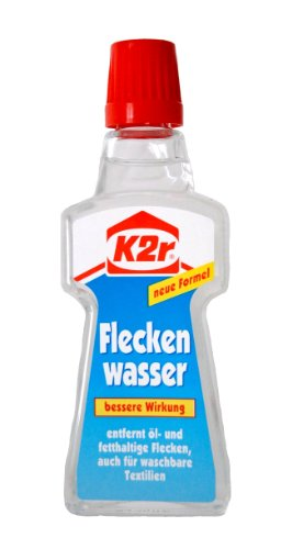 K2r Fleckenwasser 100ml