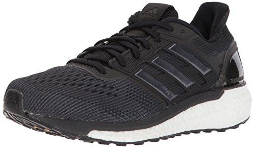 adidas Women's Supernova W Running Shoe