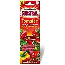 Substral  Dünger-Stäbchen für Tomaten - 10 St.