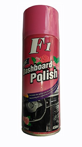 dashboard polish car dashboard wax spray for leather seat / dashboard /plastic / rubber (rose) Dashboard Polish CAR DASHBOARD WAX SPRAY FOR LEATHER SEAT / DASHBOARD /PLASTIC / RUBBER (ROSE) 41ogyzx 2BxTL