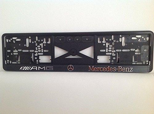 mercedes-benz-amg-3d-effect-license-number-plate-holder