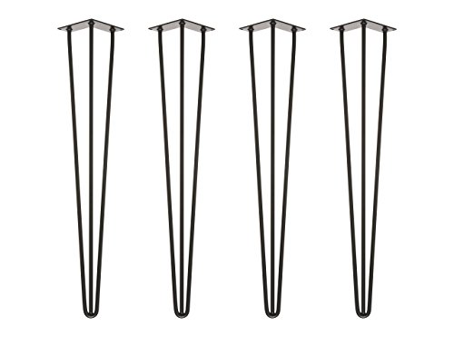 4-x-hairpin-table-legs-the-complete-range-all-sizes-colours-ideal-for-desks-dining-tables-coffee-tab