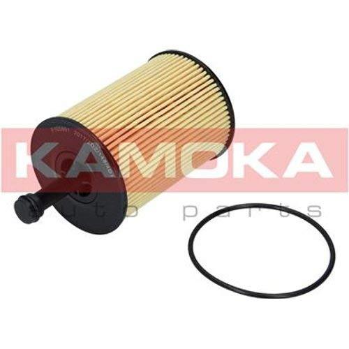 Kamoka Ölfilter Filter Motorölfilter F100901