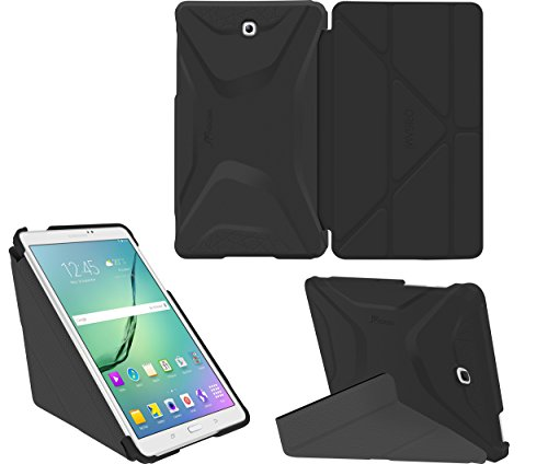 galaxy-tab-s2-80-case-roocase-origami-3d-galaxy-tab-s2-80-slim-shell-case-smart-cover-with-sleep-wak