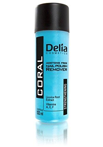 nagellack-entferner-parfumiert-aceton-frei-100ml