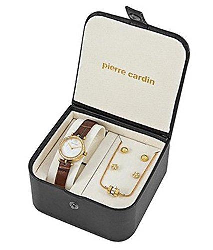 pierre-cardin-jewellery-set-inc-watch-necklace-2-x-pair-of-earrings