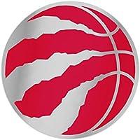 WinCraft NBA TORONTO RAPTORS Auto Team Aufkleber